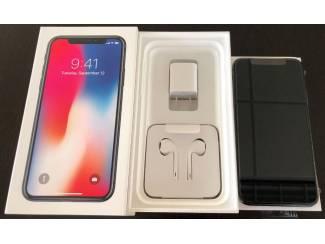 Selling Original : iPhone x,Note 8,S8 Plus,iPhone 7 Plus