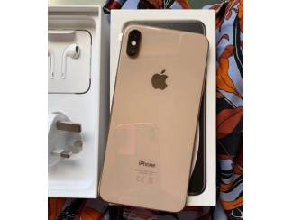 Xmas Promo Offer : iPhone Xs Max,Note 9,iPhone X,S9 Plus,iPhone 7