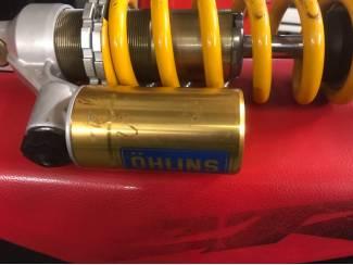 Motoren | Ducati Te koop schokbreker Ohlings  ducatie
