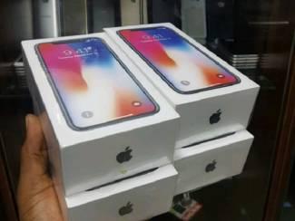 Iphone GSM's Wholesales Apple iPhone Xs Max 512Gb Sim-Free Unlocked