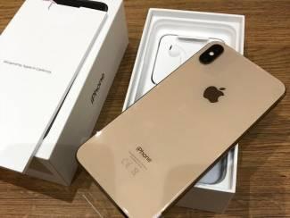 Iphone GSM's Apple iPhone XS 64GB = $450USD  , iPhone XS Max 64GB = $480USD