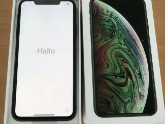 Iphone GSM's Apple iPhone XS 64GB = $450USD  , iPhone XS Max 64GB = $480USD