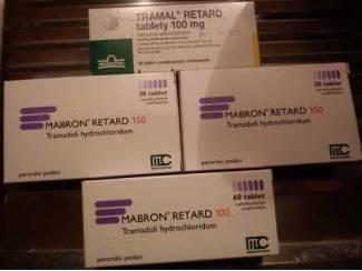 Alles Benzos,Oxycodon,Ritalin,Fentanyl whatsapp (+31635259313)