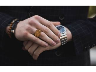 Zulaika-Noorani Magic rings/Magic wallet/Necklace +27737053600
