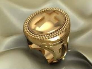 Overige Zulaika-Noorani Magic rings/Magic wallet/Necklace +27737053600