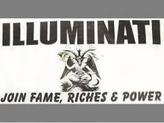 How to join the great Illuminati World wide. +27737 053 600