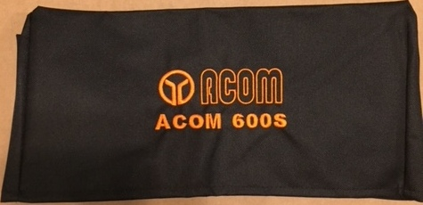 Acom beschermhoezen
