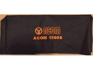 Zendapparatuur Acom beschermhoezen en Transceivers