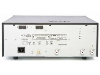 Zendapparatuur Acom 1010 HF Amplifier 160-10m