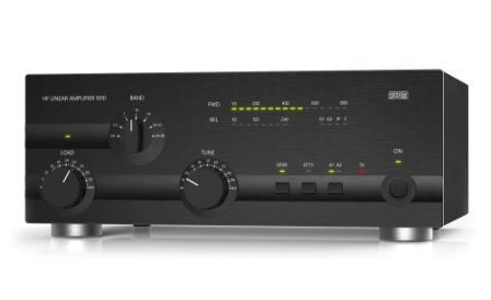 Acom 1010 HF Amplifier 160-10m