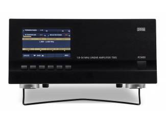 Acom 700S HF Amplifier HF160m tot 10M + 50 Mhz