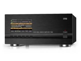 Zendapparatuur Acom 700S HF Amplifier HF160m tot 10M + 50 Mhz
