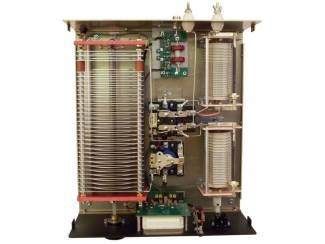 Zendapparatuur Palstar HF Openlijn tuner BT1500 A