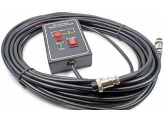 Zendapparatuur CG 3000 Auto HF Tuner