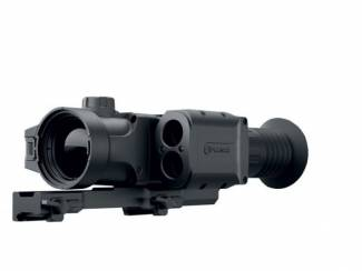 PULSAR TRAIL LRF XQ50 THERMAL RIFLESCOPE PL76518 (INDOOPTICS)