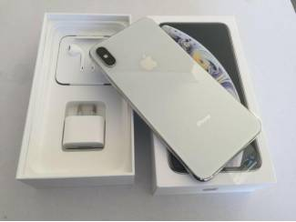 Overige Telecom en GSM Selling Sealed iPhone 11 Pro iPhone X (Whatsapp:+13072969231)