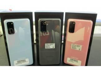 Apple Iphone 11 Pro / 11 Pro Max / Samsung Galaxy S20 / S20 + NEW