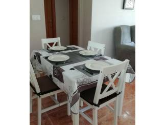 Vakantiehuizen | Spanje penthouse te koop Torrevieja Spanje