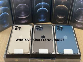 Apple iPhone 12 Pro, iPhone 12 Pro Max, iPhone 12, iPhone 12 Mini