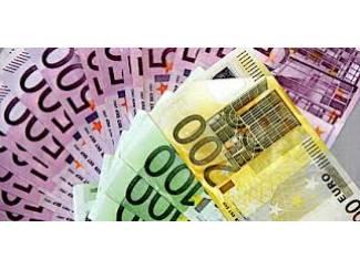 Lening van 3.000€ tot 3.000.000€.