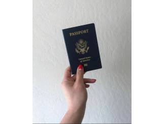 BEST PLACE TO BUY FAKE/REAL, SOCIAL SECURITY CARD/SSN, PASSPORT,