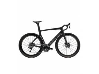2021 Cervelo S5 Dura Ace Di2 Disc Road Bike