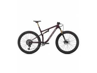 2021 Specialized Epic EVO Pro 29 Mountain Bike