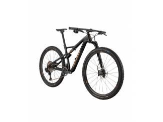 2021 Cannondale Scalpel Hi-Mod Ultimate Mountain Bike