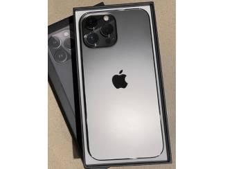 Huawei GSM Apple iphone 13 pro max 256GB/512GB