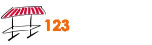 123gezocht.nl