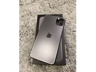 Still  Available iPhone 11 Pro Max/Samsung Galaxy S20 Plus